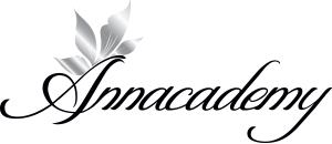 Annacademy - trucco permanente, estetica, ricostruzione unghie, tatuaggio e piercing, make up