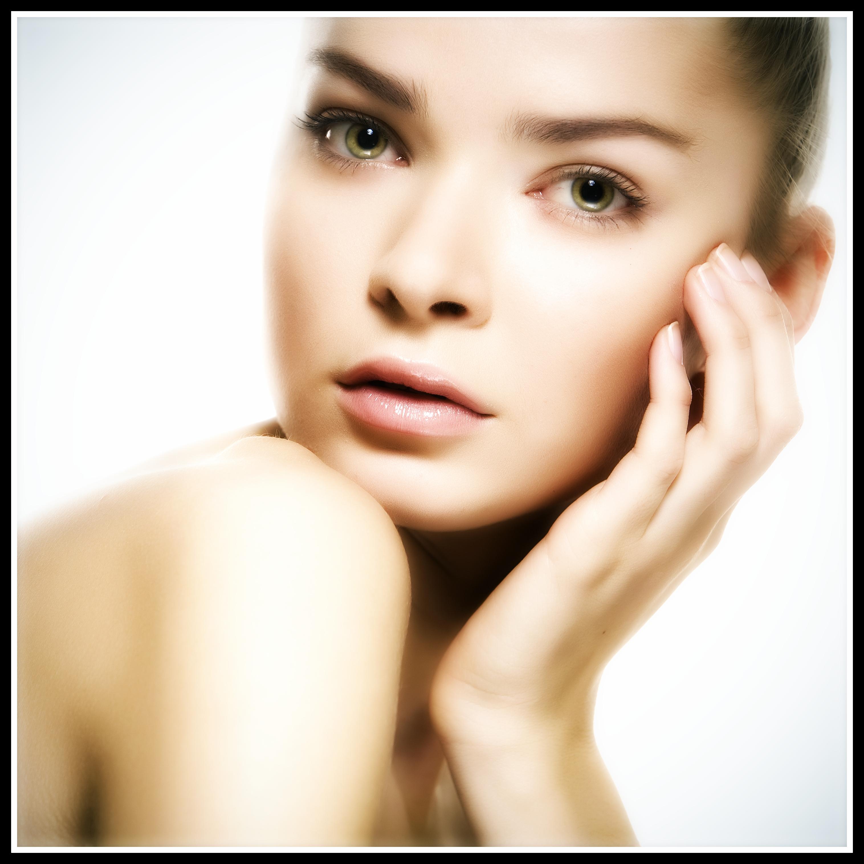 Makeup3d