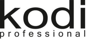 logo_kodi