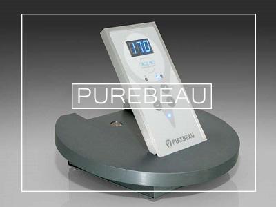PUREBEAU Prodotti Trucco Permanente e Microblading